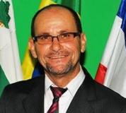 Felipe Tavares